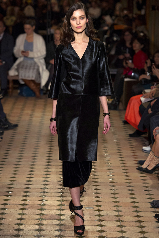 fall-winter-2013-2014-paris-hermes (29)