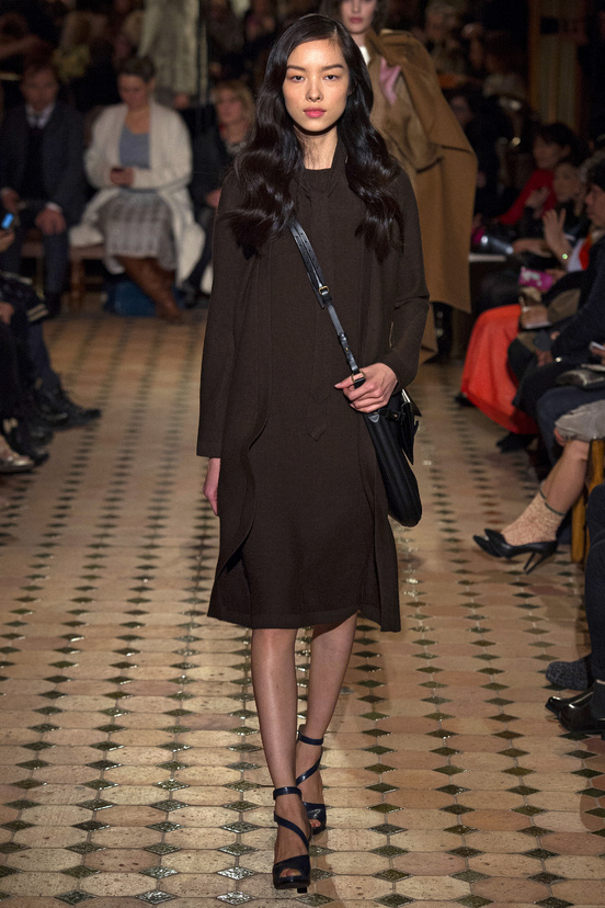 fall-winter-2013-2014-paris-hermes (3)