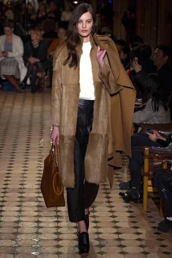 fall-winter-2013-2014-paris-hermes (4)