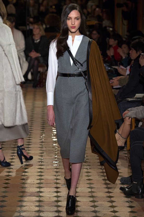 fall-winter-2013-2014-paris-hermes (6)