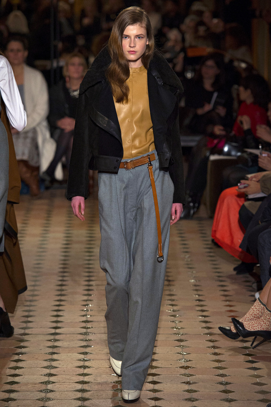 fall-winter-2013-2014-paris-hermes (7)