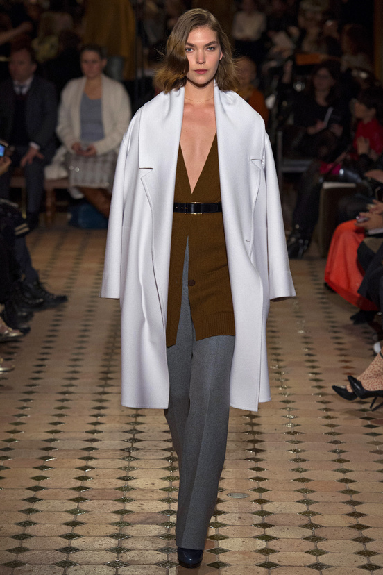fall-winter-2013-2014-paris-hermes (8)