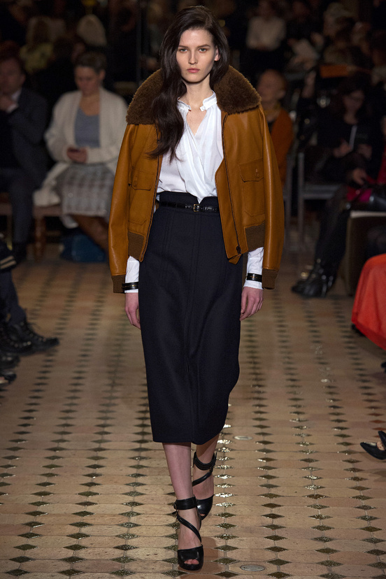 fall-winter-2013-2014-paris-hermes (9)
