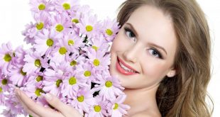 1390816747_home-remedies-for-skin-care