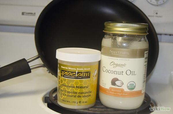 600px-Make-a-Coconut-Oil-Lotion-Bar-Step-1-Version-2