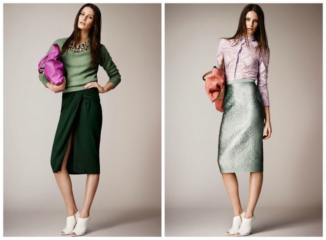Burberry Prorsum Resort 2014_Disi Couture 12