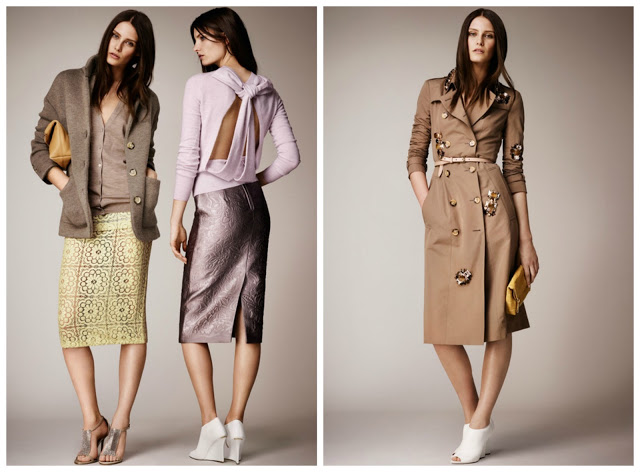 Burberry Prorsum Resort 2014_Disi Couture 16