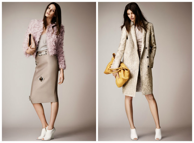 Burberry Prorsum Resort 2014_Disi Couture 19