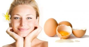 Egg-White-Face-Mask-for-Radiant-Skin