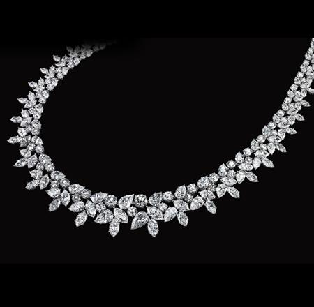 Harry-Winston-Necklaces-18