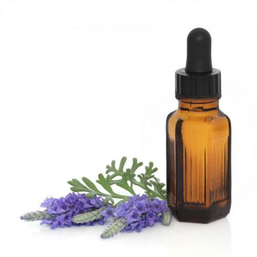 Lavender_Essential_Oil