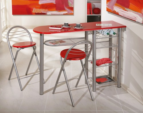 tables-de-cuisine-brigitte
