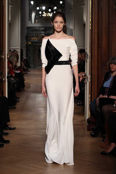 tony ward spring summer 2014 (12)