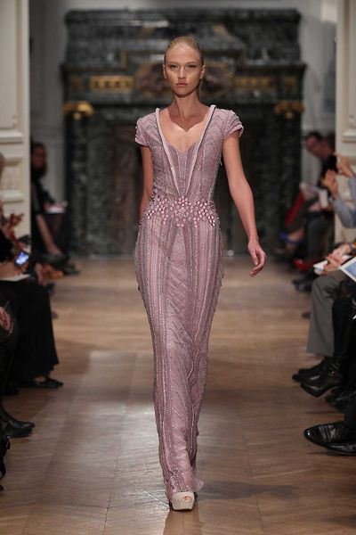 tony ward spring summer 2014 (18)