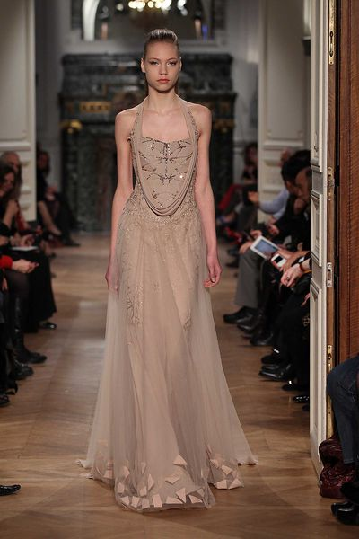 tony ward spring summer 2014 (20)