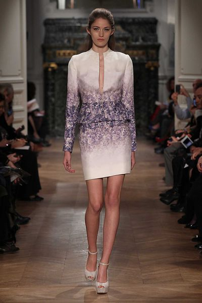 tony ward spring summer 2014 (21)