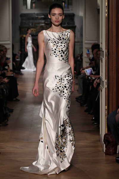 tony ward spring summer 2014 (7)