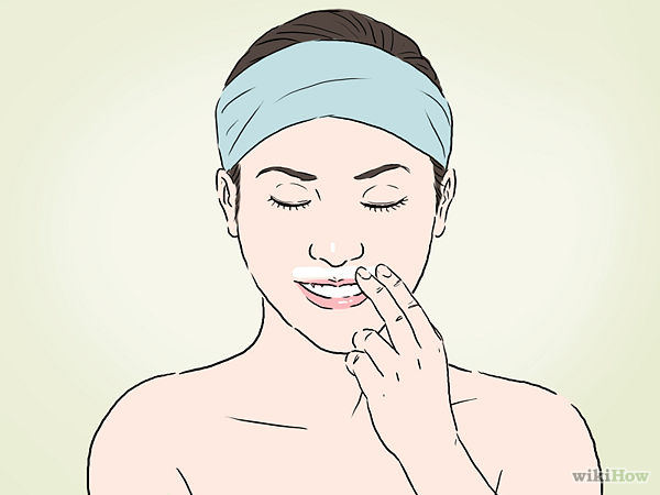 600px-Remove-Your-Mustache-(for-Girls)-Step-19-Version-2