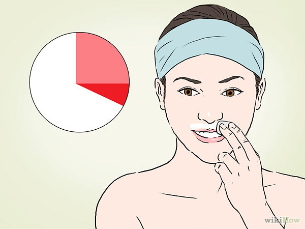600px-Remove-Your-Mustache-(for-Girls)-Step-20-Version-2