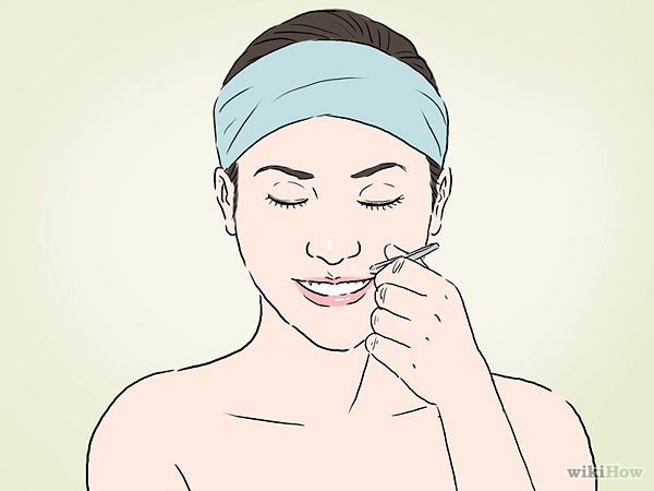 600px-Remove-Your-Mustache-(for-Girls)-Step-23-Version-2