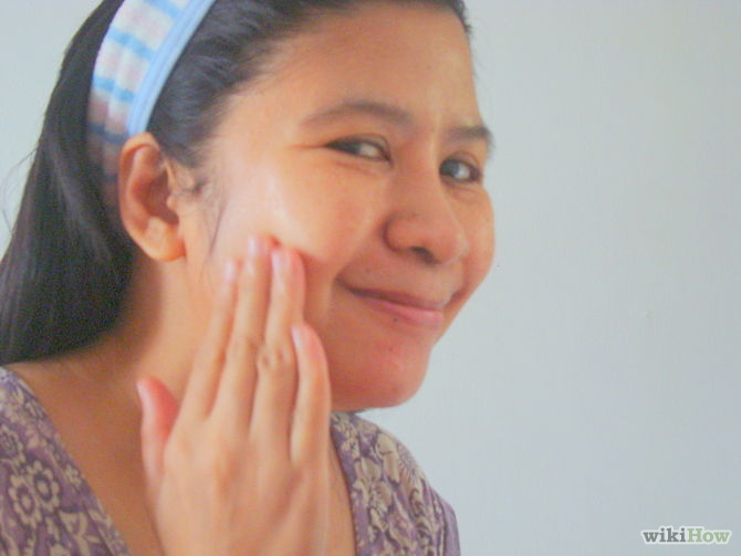 670px-Make-a-Facial-in-Less-Than-10-Minutes-Step-4
