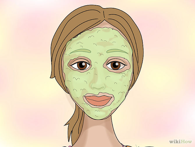 670px-Make-a-Mint-and-Yogurt-Mask-Step-3