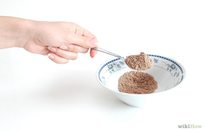 670px-Make-a-Sandalwood-Powder-and-Rose-Water-Face-Pack-Step-1