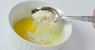 670px-Make-an-Oatmeal-and-Egg-Face-Pack-Step-2