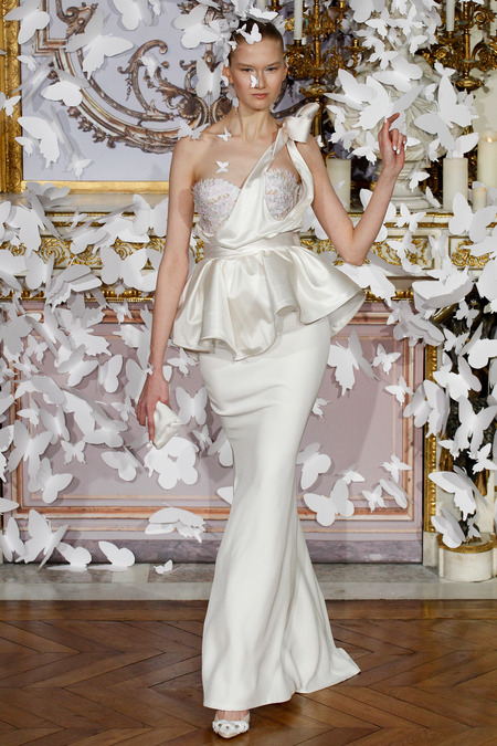 Alexis Mabille (1)