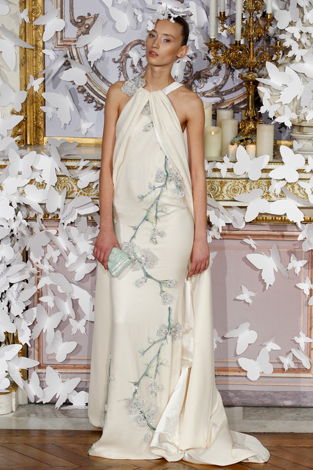 Alexis Mabille (10)