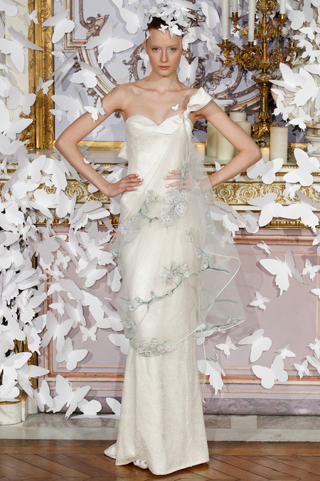 Alexis Mabille (11)