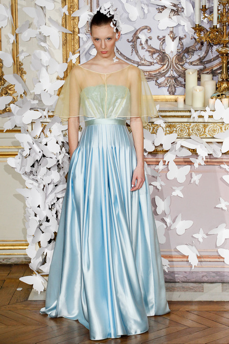Alexis Mabille (12)