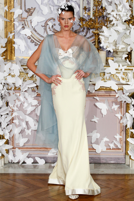 Alexis Mabille (13)