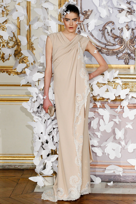 Alexis Mabille (3)