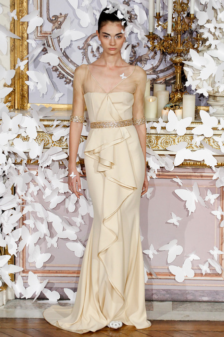Alexis Mabille (5)