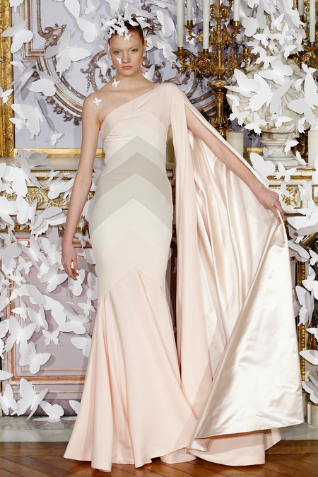 Alexis Mabille (9)