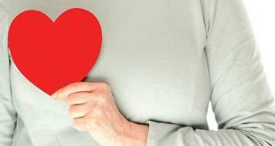 Heart Disease Death Risk May Be Lower For Married Women