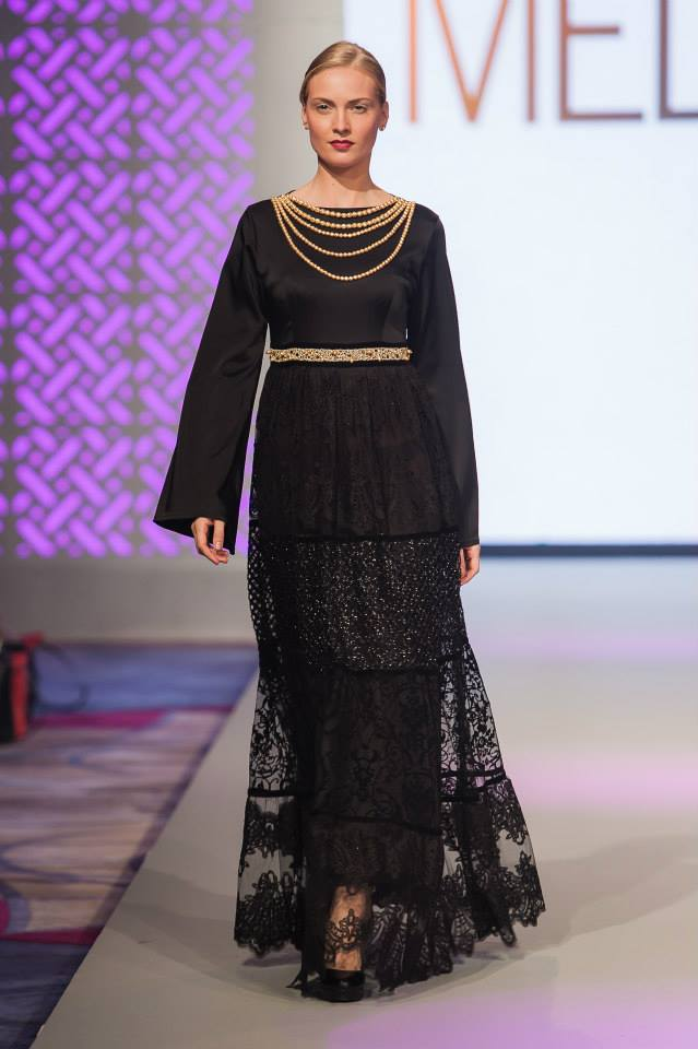 MEDICI Collection abaya (12)