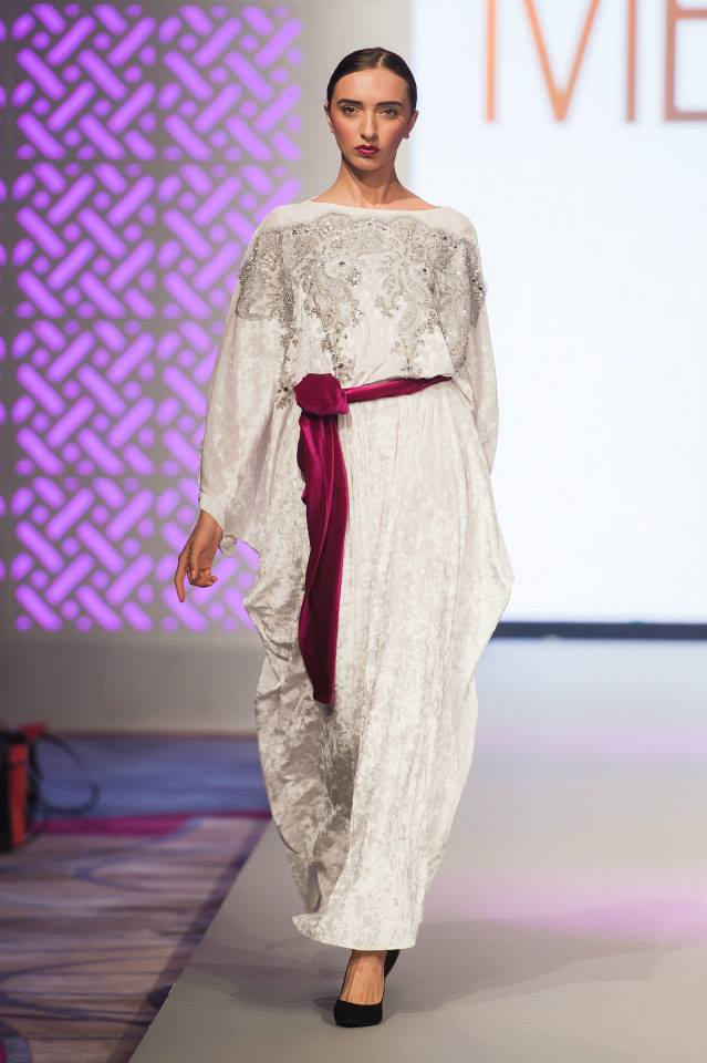 MEDICI Collection abaya (13)