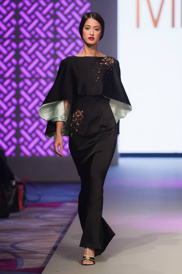 MEDICI Collection abaya (15)