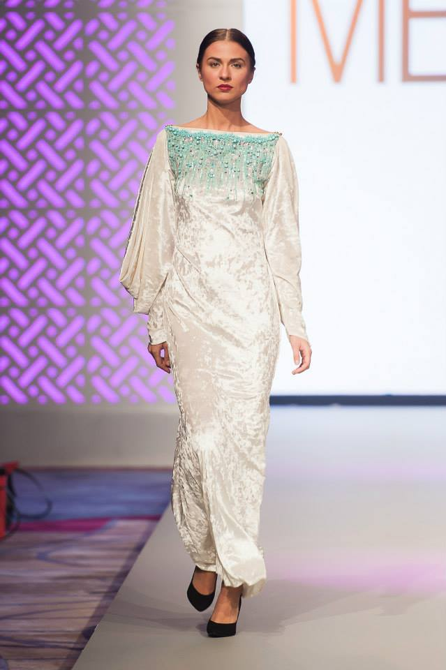 MEDICI Collection abaya (18)