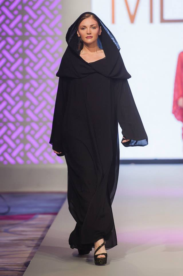 MEDICI Collection abaya (19)