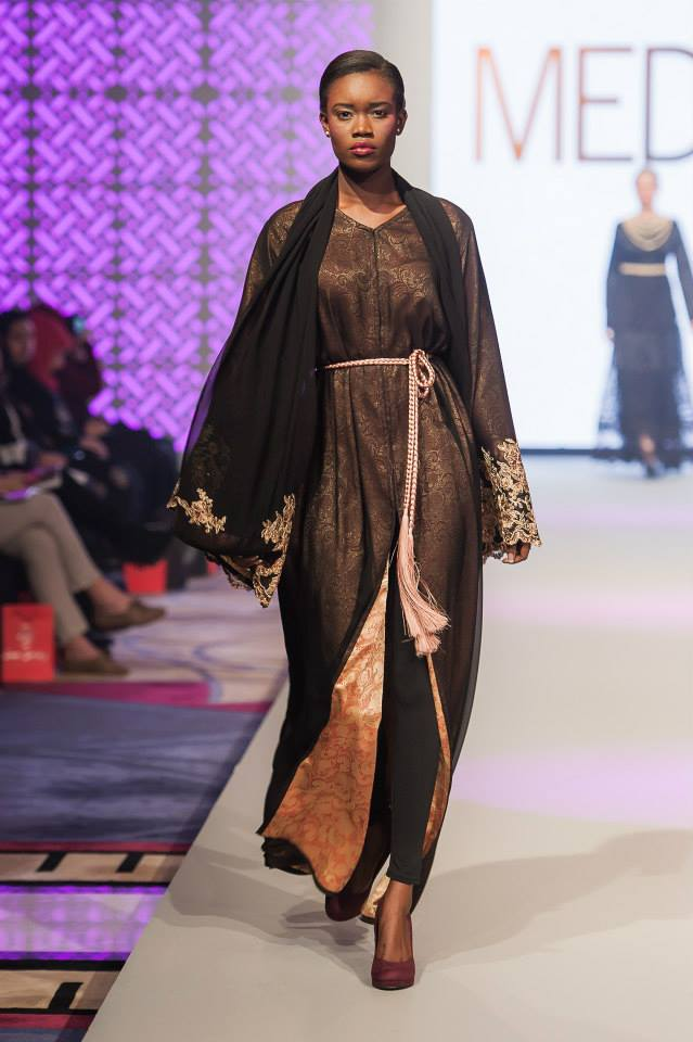 MEDICI Collection abaya (20)