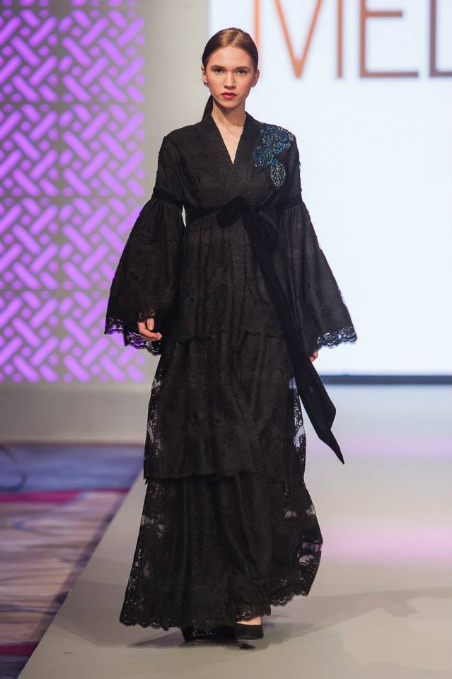 MEDICI Collection abaya (22)