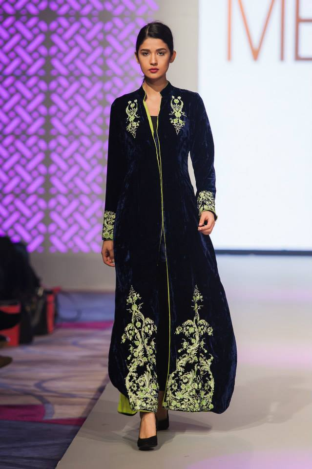 MEDICI Collection abaya (23)