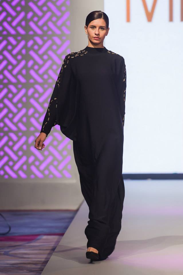 MEDICI Collection abaya (4)