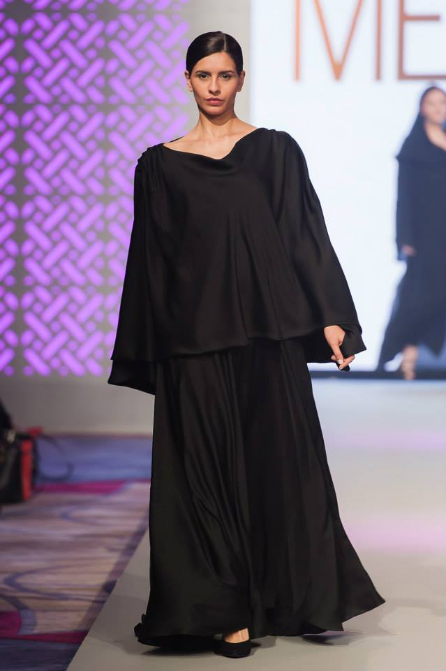 MEDICI Collection abaya (5)