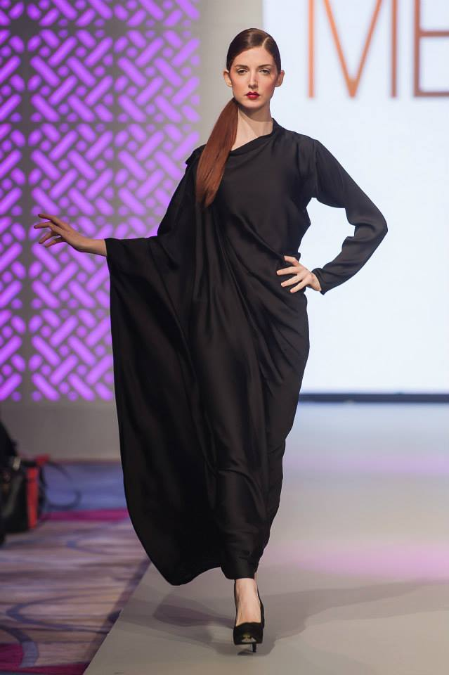 MEDICI Collection abaya (8)