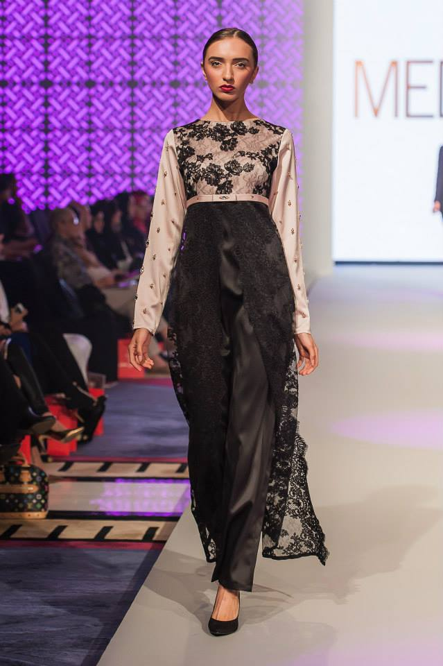 MEDICI Collection abaya (9)