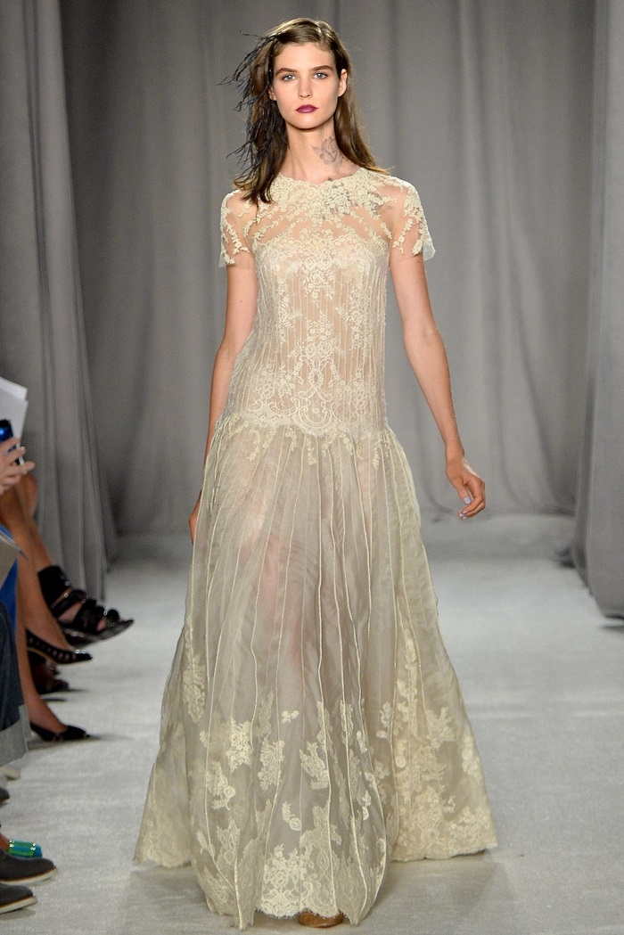 Marchesa Spring 2014 RTW Collection (11)